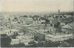 KIEV KIEFF  (Ukraine)  Vue Générale De La Ville - Ukraine