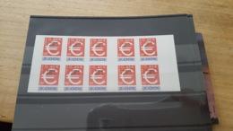 LOT426645 TIMBRE DE COLONIE SAINT PIERRE ET MIQUELON NEUF** LUXE - Collections, Lots & Séries