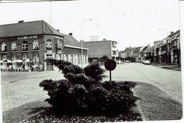 STEKENE-POLENLAAN-RSTAURANT A LA BELLE VUE - Stekene