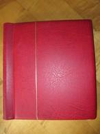 Bundsammlung 1955 - 79 **  Postfrisch , Komplett , Im Leuchtturm-VD-Album 1949 - 79 - Ungebraucht