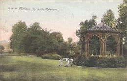 Malines (1920) - Malines
