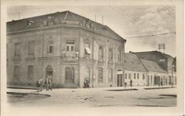 ŠID SERBIA, PC, Cirkulated 1951 - Serbien