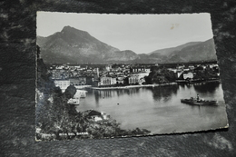 4221   RIVA DEL GARDA / BARCA - Trento