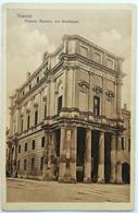 VICENZA - Palazzo Muttoni, Ora Bevilacqua - Vicenza