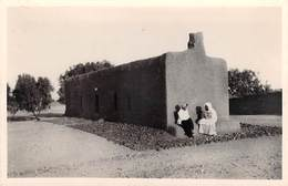 Afrique-Algérie- TAMANRASSET  2e Ermitage Du Père De Foucauld (La Frégate) *PRIX FIXE - Algeria