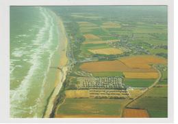 VIERVILLE-SUR-MER - CAMPING OMAHA BEACH - Villers Sur Mer
