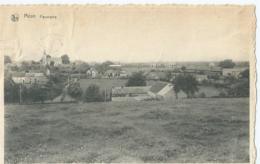 Méan - Panorama - Touring Club - Délégué Roumache Arsène à Méan - Havelange