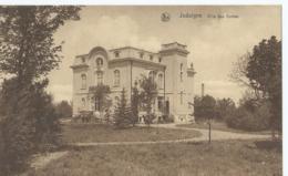 Geldenaken - Jodoigne - Villa Des Ormes - Editeur R. Borlée - Jodoigne