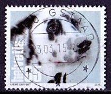 SCHWEIZ Mi. Nr. 2379 O (A-1-22) - Schweiz