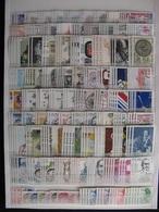 TB Lot De Timbres De France, Neufs . Faciale =  236 Euros ( Surtaxes Non Comptées). - Collections (sans Albums)