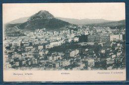 Grecia Atene / Athenes  -- Viaggiata  -- - Grecia
