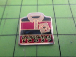 313J Pin's Pins : Rare Et Belle Qualité : THEME SPORTS / MAILLOT DE RUGBY DARTIGEAS SPORT - Rugby