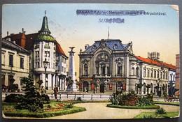 SUBOTICA - SZABADKA - Servië