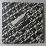 LP/ Yamaha Session III - Keiko Doi, Y. Hirabe, V. Colaiuta, ... / JPN - Jazz