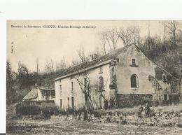 ILLOUD °  169 - France