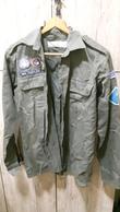 Yugoslavian Scouts Shirt , Yugoslavia Scout, Scouting - Scoutisme