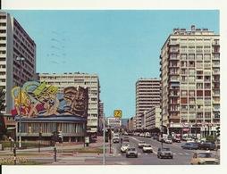 95 - ARGENTEUIL / AVENUE GABRIEL PERI - Argenteuil