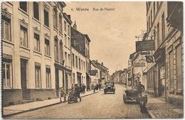 Wavre NA16: Rue De Namur - Wavre