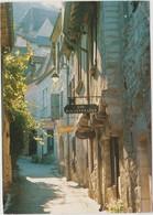 Lot :  SAINT  CIRQ  LAPOPIE : , Rue  Du  Roubinétaire , 1993 - Saint-Cirq-Lapopie
