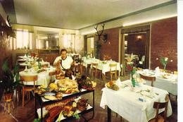 P90469 CODIGORO FERRARA HOTEL - Ferrara