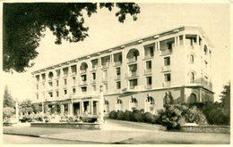 13 - AIX-en-PROVENCE - Hôtel Du Roy René - Aix En Provence