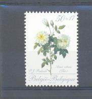 2320 Roos POSTFRIS** 1989 - Belgique