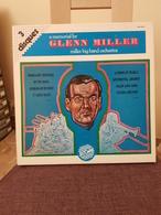 Glenn Miller Band ; Memorial - Jazz