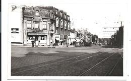 VALENCIENNES - La CROIX D'ANZIN - Brasserie Du Colombo - N°111 Gorlier Cailteux éditeur (années 50) - Valenciennes