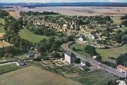 CHAMPROND-en-Gatine - France