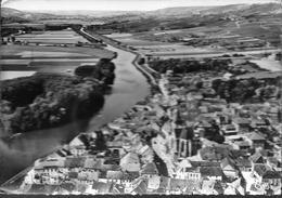 51 Damery - Francia