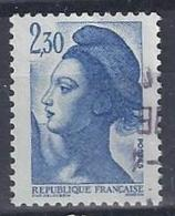 No:   2189 0b - France