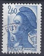 No:   2221 0b - France