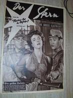 DER STERN - HEFT 11 / 1951 - Magazines & Newspapers