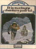 JONATHAN Tome 2 Neal Et Sylvester Par Cosey De 1982 De Chez Lombard - Jonathan Cartland