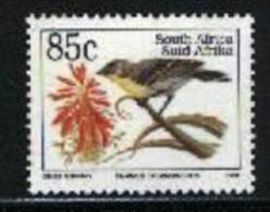 REPUBLIC OF SOUTH AFRICA, 1995, MNH Stamp(s) Endangered Bird ,   Nr(s.) 974 - Zuid-Afrika (1961-...)