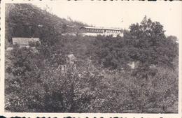 Rendeux-Haut Auberge Du C.A.P.C.I. Home Paul Colet Et Mont Copéthier - Rendeux