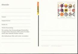 BRD  PFk 16, Ungebraucht, Postkarte In Eigenausgabe Der Deutschen Post AG, 2005 - BRD