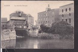 Acren  Le Moulin Drouot - Lessines