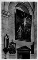 Geraardsbergen  Sinte Catharina's College In De Kerk Onder Het Kruis    X 4995 - Geraardsbergen