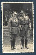 Belgique - Le Roi Leopold III - Royal Families