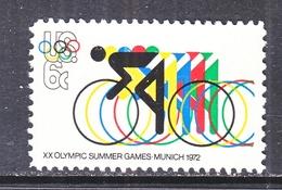 U.S.  1460  **   CYCLING  OLYMPICS - Cycling