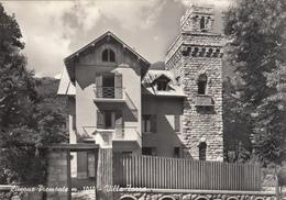 Limone Piemonte - Villa Torre - Autres Villes