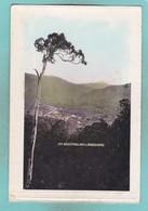 Old Post Card Of An Australian Landscape,Australia,R77. - Australia