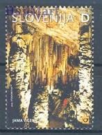 Slovenia 2003 Mi 426 MNH ( ZE2 SLN426dav149B ) - Slovenia