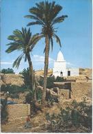 41951 -   Algerien -  Alger -  M `Sila - Alger