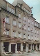 D1406 Hotel De La Sure Rue De La Gare Echternach - Postkaarten