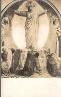 ITALIE FIRENZE MUSEE DI S. MARCO  TRASFIGURAZIONE - Firenze