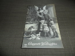 Ange  Engel Fillette  Jouets Soldat Allemand  Deutsche Soldat  Speelgoed  Noël  Kerstmis Poupée  Pop - Anges