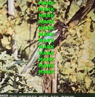 Fotografia GAZZA Avifauna Comune Cacciabile Della Puglia Con SCHEDA ILLUSTRATIVA (195x195mm) - PERFETTA - Altre Collezioni