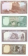 53 Billets De Banque Du Monde Très Bon état + 4 Billets De Banque FRANCE 3*100f Paul Sézanne Et 1* 200f Gustave Eiffel - Monnaies & Billets